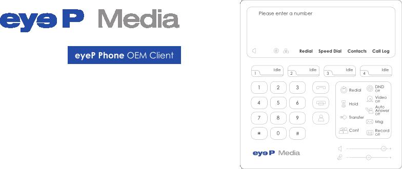 eyeP_Media_header