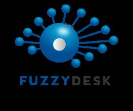 FuzzyDesk